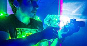 laser-tag-arena und indoor laserfun