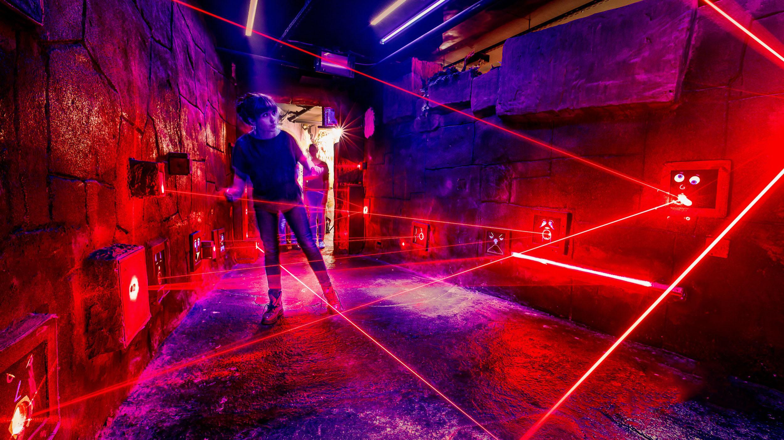 Laser-Mission-Foto-RISE_2500
