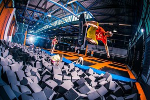 foam-jump