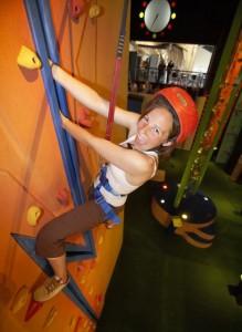 adventure-climbing